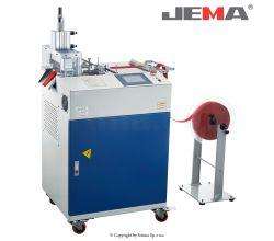 Dělička, řezačka popruhů pomocí ultrazvuku JM-2100