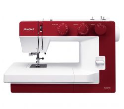 JANOME 1522 RD