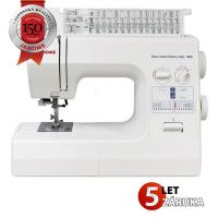 JANOME HD1800 EASY JEANS