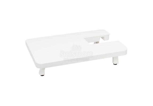 Přídavný stolek 502403008 JANOME