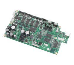 Hlavní elektronická deska 770463106 JANOME
