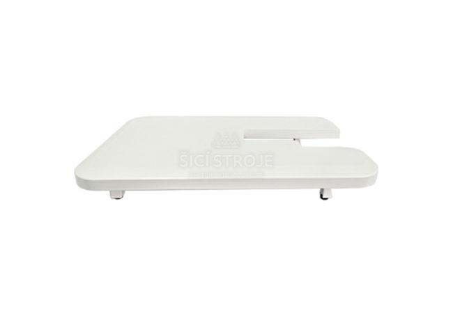 Přídavný stůl 725813002 JANOME