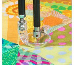 Patka kluzná pro Janome Quilt Maker Pro 18