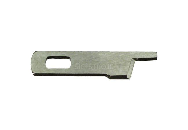 Horní nůž pro overlock JUKI MO-50 - 40131204
