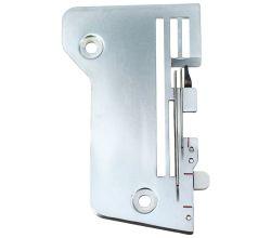 Stehová deska pro overlock Juki A11153340B0