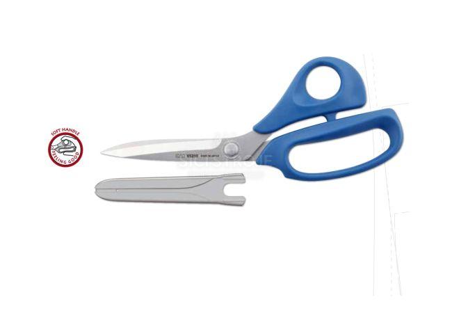 Nůžky KAI V5210B