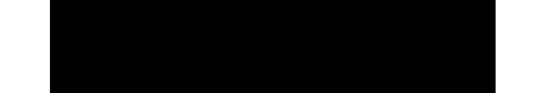 Náhradní díly na šicí stroje Redstar