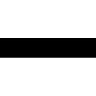 Šicí stroje Redstar