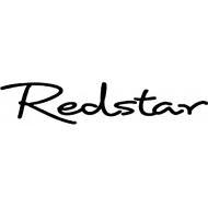 Overlocky Redstar