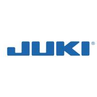 Náhradní díly pro šicí stroje Juki (hobby)