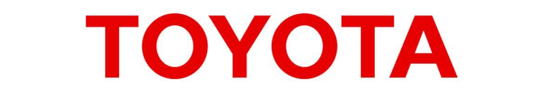 Náhradní díly na šicí stroje Toyota
