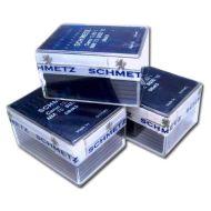 Strojové jehly pro průmyslové stroje - Schmetz