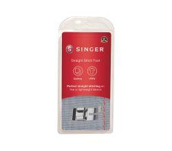 Patka pro přímý steh, pro jemné tkaniny Singer 250052103