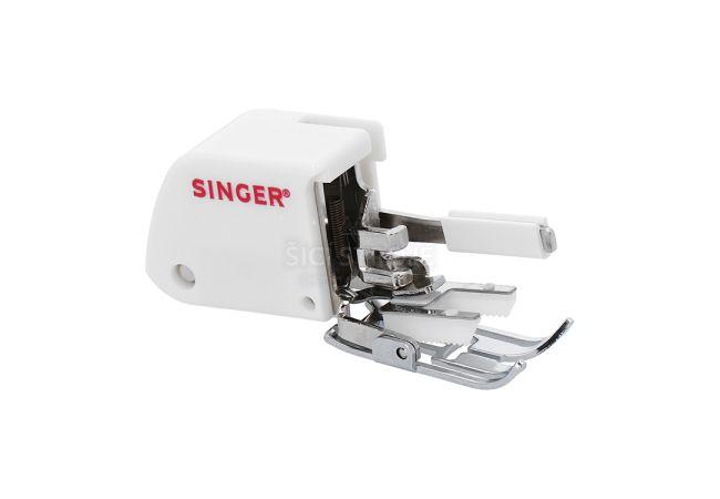 Patka kráčející Singer 250060003