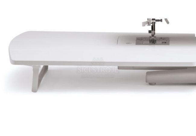Rozšiřující stolek Singer 270 051064