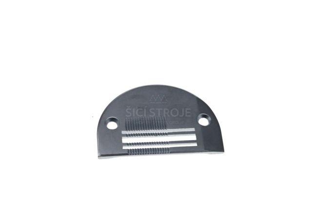 Stehová deska pro Texi Silence Dry NF, 91-121014-35