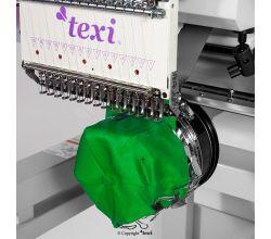 Rámeček pro našívání čepic Texi 1501