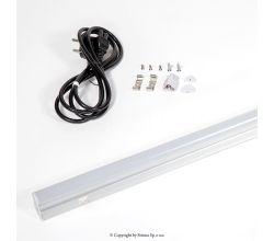 Závěsné osvětlení LED pro žehlící stoly PRIMULA