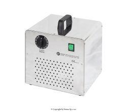 Generátor ozónu pro dezinfekci místností BATTISTELLA ATLANTIDE 160