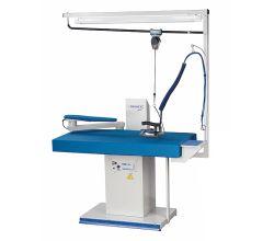 Žehlící stůl ECO FL1360 kpl.