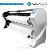 Audaces Jet Lux 185cm/70m - 4 (2 head)