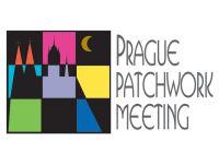 Pozvánka - Prague Patchwork Meeting 2018
