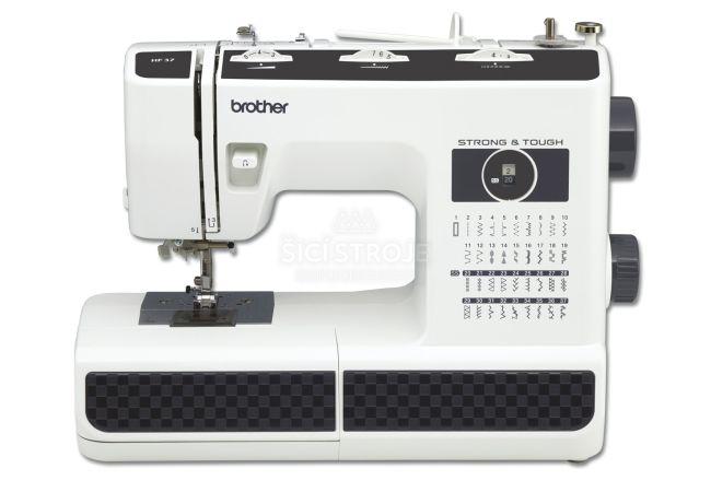 Brother HF37