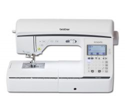 Brother NV1300