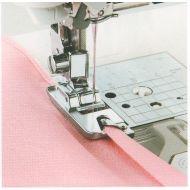 Patka pro úzký lem pro šicí stroje do 7 mm