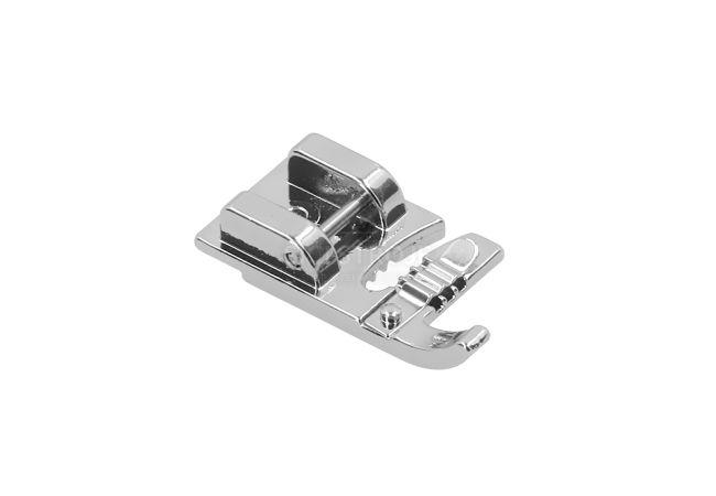 Patka pro našívání až 3 tkanic 5 mm Brother NF024