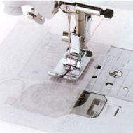 Patka pro rovný steh 7 mm Brother F042