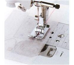 Patka pro rovný steh 7 mm Brother NF042