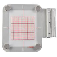 Kovový rámeček Sewtech SA438M
