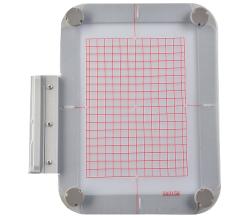 Kovový rámeček Sewtech SA439M