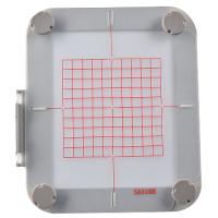 Kovový rámeček Sewtech SA443M