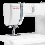Opravy a servis šicích strojů, řezací a žehlící techniky