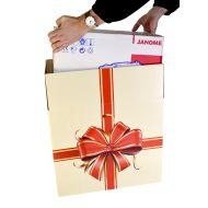 Akční sety - dárkové balení