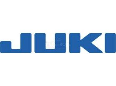 Seznam náhradních dílů pro Juki - parts list 1. část