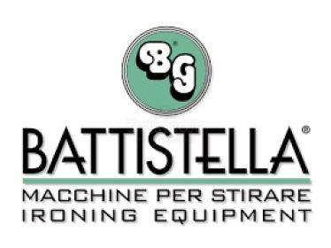 Seznam náhradních dílů pro Battistella - parts list