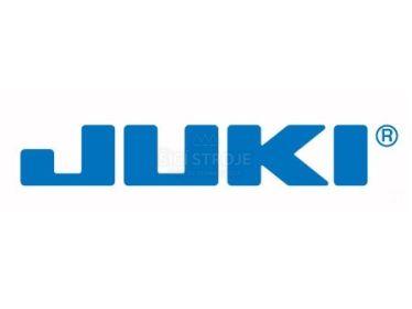 Originální díly na JUKI šicí stroje