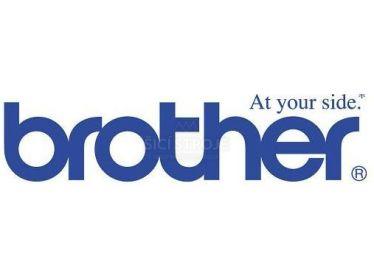 Seznam náhradních dílů pro Brother - parts list