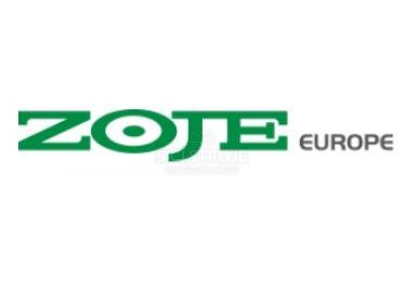 Strima - oficiální exkluzivní distributor strojů Zoje v Evropě