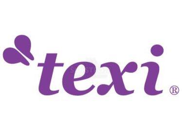 Seznam náhradních dílů pro Texi - parts list