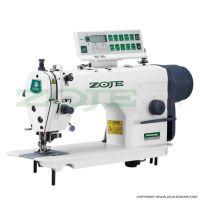 Průmyslové šicí stroje