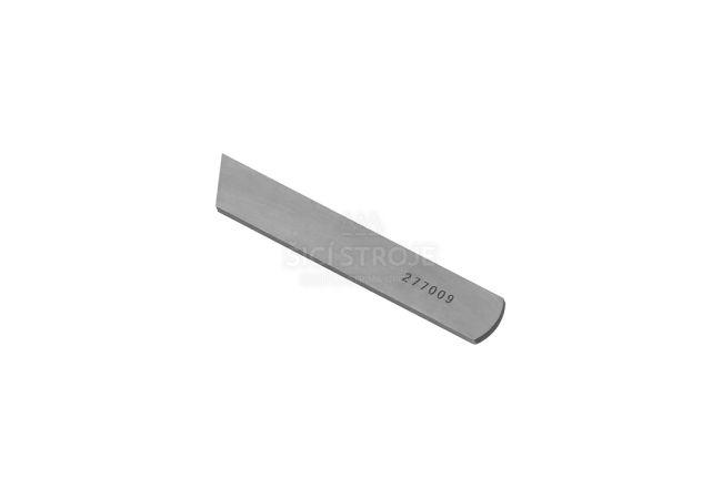 Spodní nůž TZ 10008604