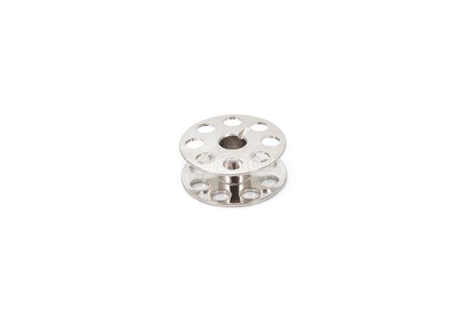 Cívka kovová TZ 10017953