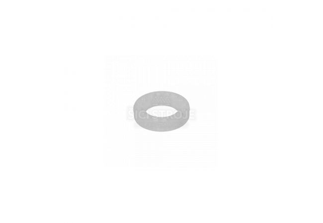 Gumová podložka pro magnet zdvihu patky TZ BY1000069