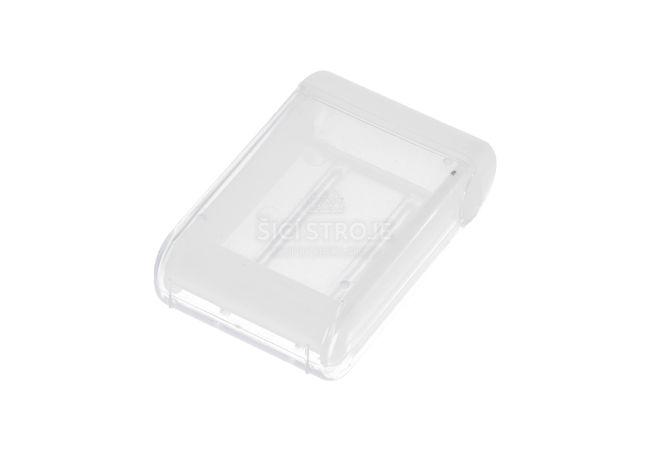 Box na špendlíky NS-Pin Case