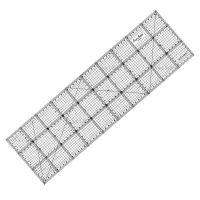 Rastrové pravítko M1550 BK