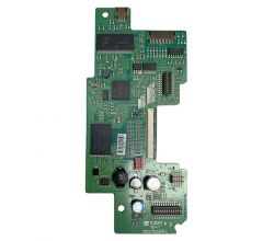 Elektronická deska Viking Application Board Topaz 50